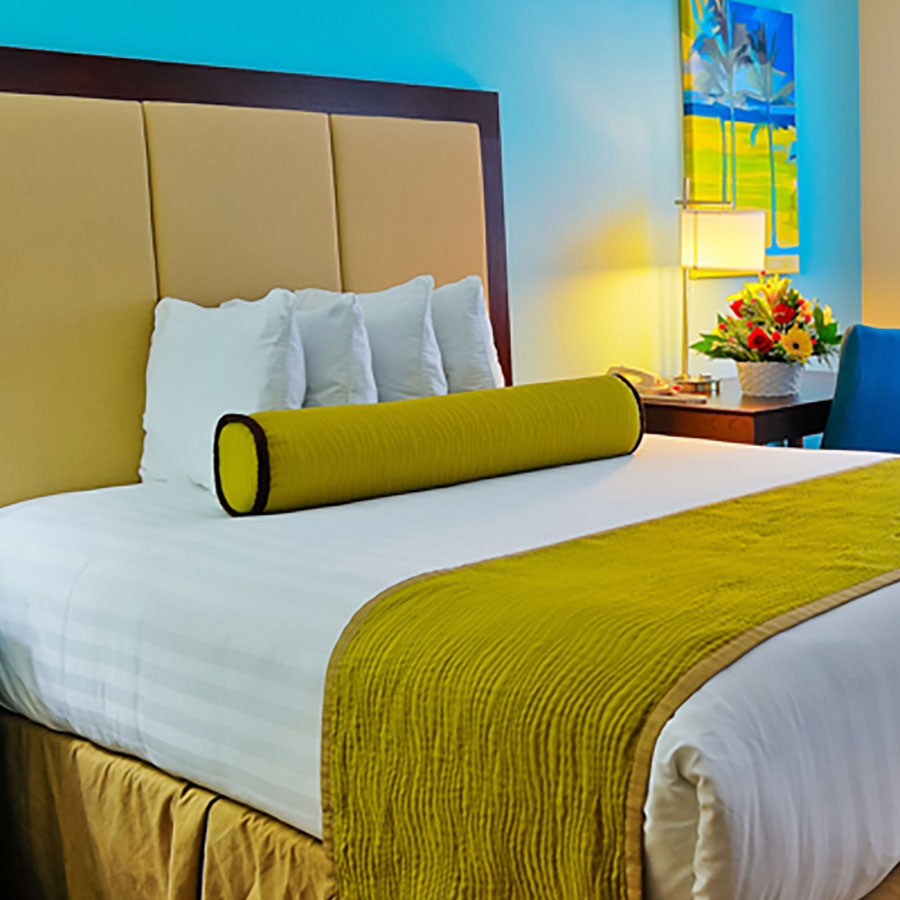 designer rooms key west hotels & suites